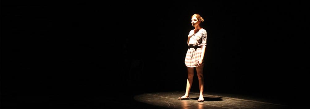 curso-teatro-blumenau
