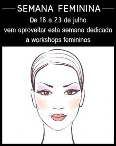 workshop-maquilhagem-23