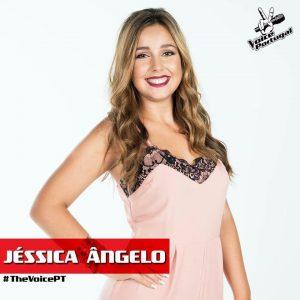 jessica-the-voice-foto-principal